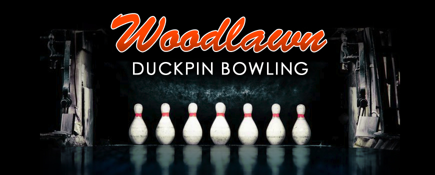 Woodlawn Duckpin