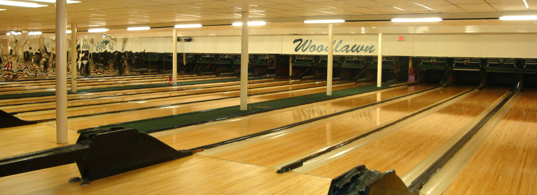 woodlawn_lanes_hp